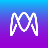 Movies Anywhere icon