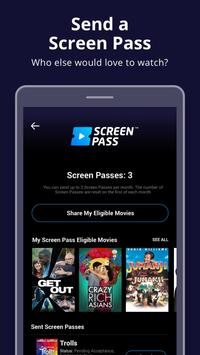 Movies Anywhere poster
