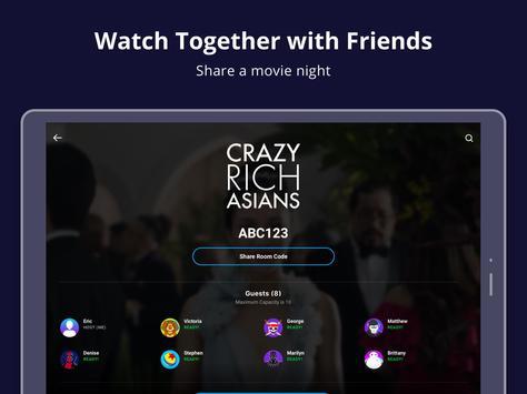 Movies Anywhere screenshot 10