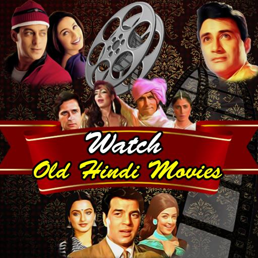 Old hindi movies free download for android apk download.