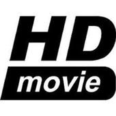 Movies HD - Best free movies 2019 icon