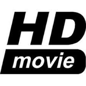 Movies HD - Best free movies 2019 poster