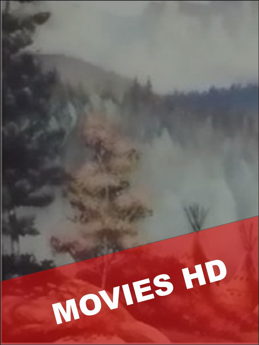 THOPTV - Free Movies HD for Android - APK Download