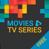 Watch Movies & TV Series Free Streaming v6.2.1 (AdFree) (Unlocked) (All Versions)