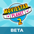 MovieStarPlanet 2