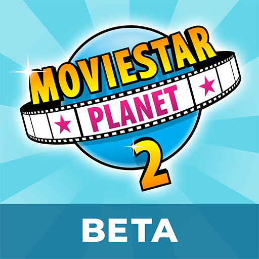 Download MovieStarPlanet 2 For Android 2021