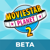 MovieStarPlanet 2 icon