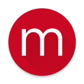 MoviePass icon