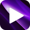 Movie Player - Video Player 2019 icon