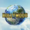 Bollywood biểu tượng