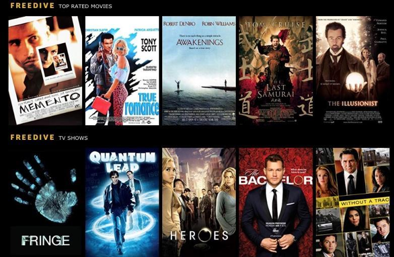 Free Movies 2019 Watch Movies Hd For Android Apk Download