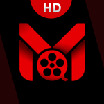 Full Movies HD - Free Watch Cinema Online 2021 APK