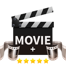 Free HD Movies 2020 APK Android