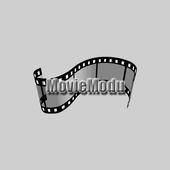 MovieModu アイコン