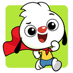 PlayKids - Educational cartoons and games for kids APK