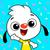 PlayKids - Vídeos, livros e jogos educativos APK