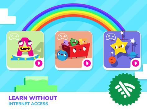 PlayKids imagem de tela 9