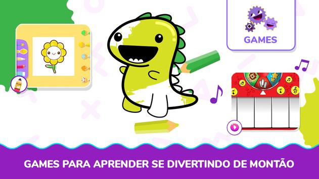 PlayKids imagem de tela 3