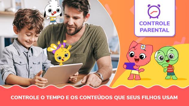 PlayKids imagem de tela 11