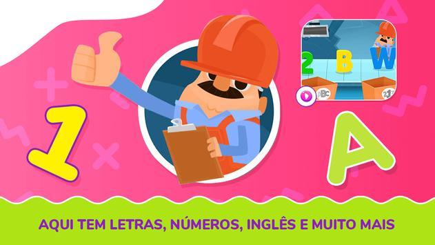 PlayKids imagem de tela 4