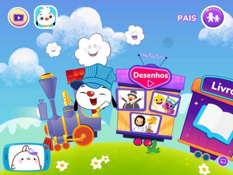 PlayKids imagem de tela 6