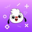 PlayKids - Lite APK