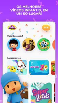 PlayKids - Lite Cartaz