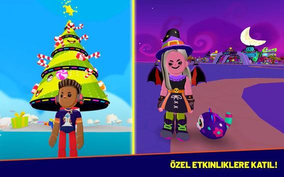 PK XD Ekran Görüntüsü 11