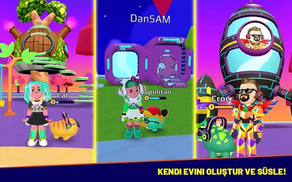 PK XD Ekran Görüntüsü 8