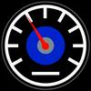 ikon Velocímetro GPS
