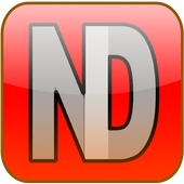 Noticias Deportivas (España) icon
