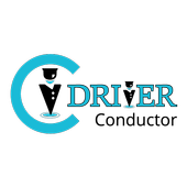 CDriver Conductor icon