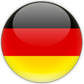 Moving To Germany icon