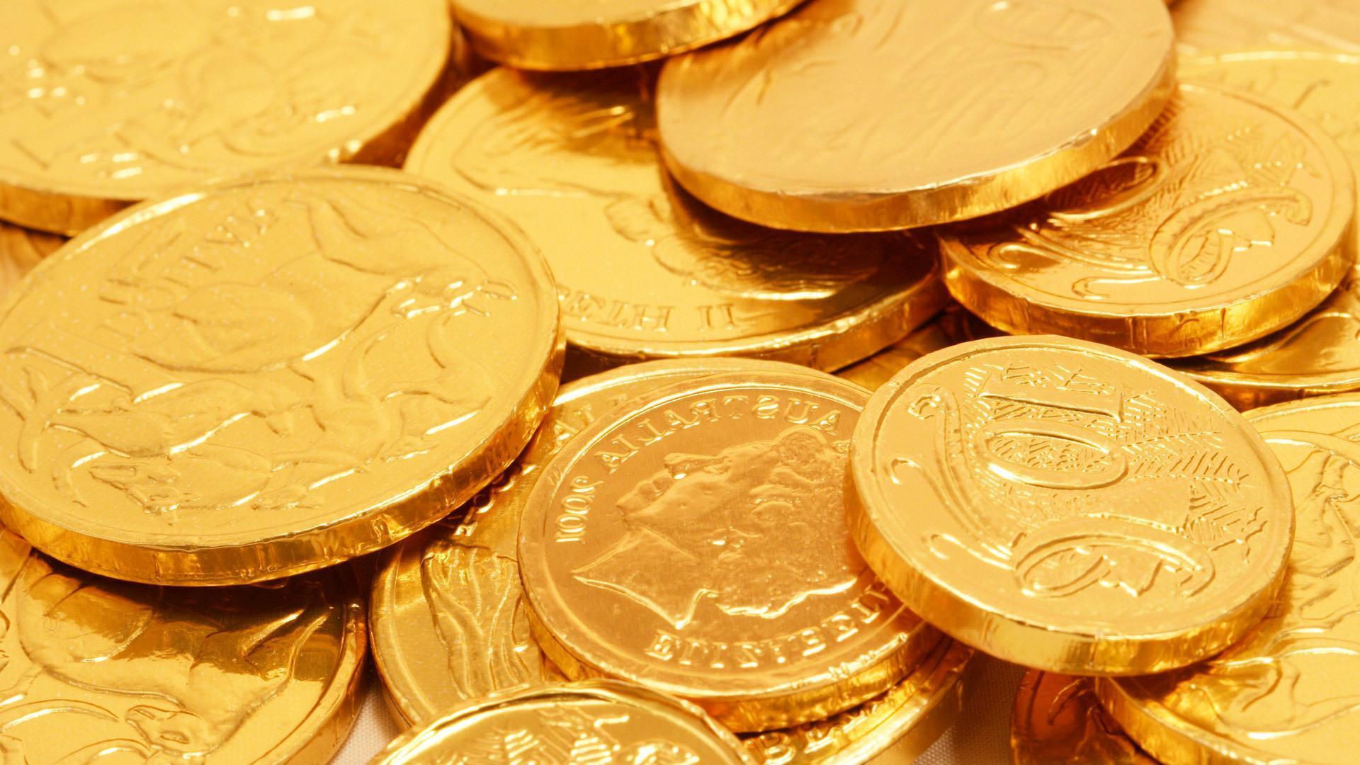 картинки деньги установить на рабочий стол было посвящено главным
