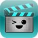 Video Editor APK