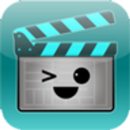 Video Editor APK Android