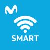 Smart WiFi icon