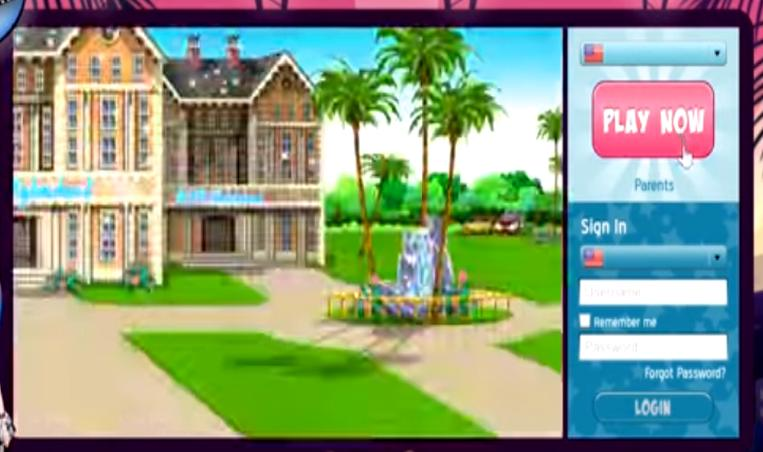 VIP Advise for moviestarplanet stardom (MSP) for Android