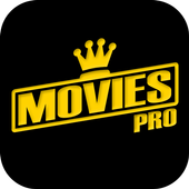 Free Movies 2019 - HD Movies Online icon
