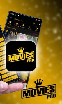 Free Movies 2019 - HD Movies Online screenshot 2