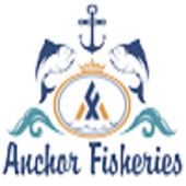 Anchor Fisheries icon