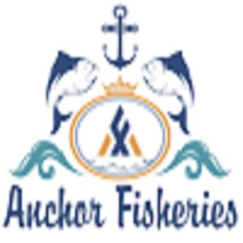 Anchor Fisheries poster