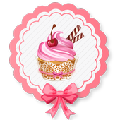 the Cake Shop icon