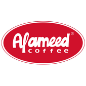 AL Ameed Coffee icon