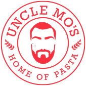 Uncle MO's icon