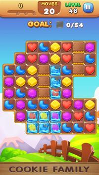 Cookie Family screenshot 3
