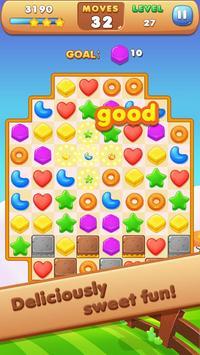 Cookie Family screenshot 11