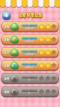 Cookie Family screenshot 18