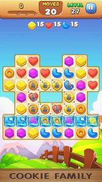 Cookie Family screenshot 5
