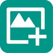 WZ Screen Recorder icon